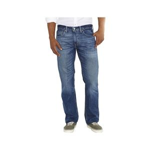 """Levi's 559 Relaxed Straight Fit Jeans 30""""x32"""""""